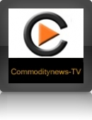 Commoditynews-TV